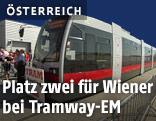 Tramway-EM