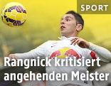 Jonatan Soriano (Red Bull Salzburg)