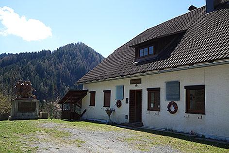 Der Persmanhof