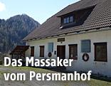 Persmanhof