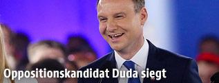 Andrzej Duda - polen_praesidentenwahl_duda_2q_innen_a.4619834