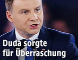 Andrzej Duda - polen_praesidentenwahl_vorschau_duda_1k_a.4619492