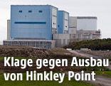 AKW Hinkley Point