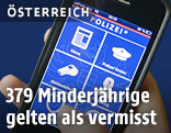 Polizei-App