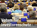 EU-Parlamentarier