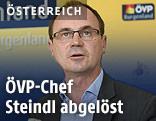 Franz Steindl (ÖVP)