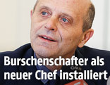 Landesparteiobmann Andreas Schöppl