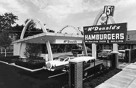 San Bernardino Car Sales
