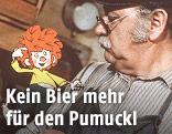 """Szene aus """"Meister Eder und sein Pumuckl"""""""