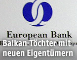 European-Bank-Logo