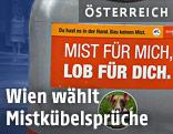 Wiener Mistkübel