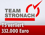 Team-Stronach-Logo