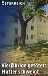 Haus in der Goldscheidgasse