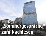 Wiener Ringturm