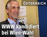 APA/Herbert Pfarrhofer