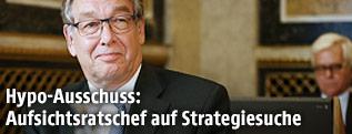 Klaus Bussfeld