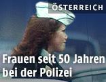 Politesse im Jahr 1965