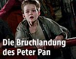 "Filmszene aus ""Pan"""