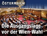Wiener Landtag