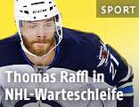 Thomas Raffl (Winnipeg Jets)
