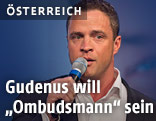 Johann Gudenus