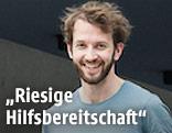 Stefan Theißbacher