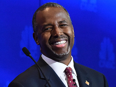 Ben Carson - us_wahl_republikaner_debatte_body2_afp.4651056