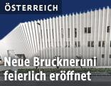 Die neue Bruckneruni