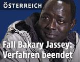 Gambier Bakary Jassey