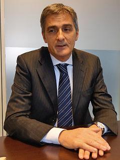 Europäischer Datenschutzbeauftragter, Giovanni Buttarelli