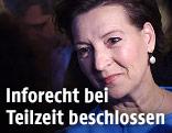 Gabriele Heinisch-Hosek (SPÖ)