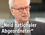 Hannes Swoboda (SPÖ)