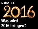 2016-Schriftzug