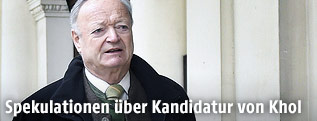 Andreas Khol (ÖVP)
