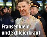 Desiree Treichl-Stürgkh