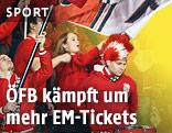 ÖFB-Fans