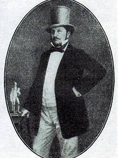 Ernst Litfaß