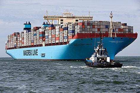 Гигантские корабли продаются по одному доллару Reeder_rohstoffe_krise_body_maersk_r.4672903