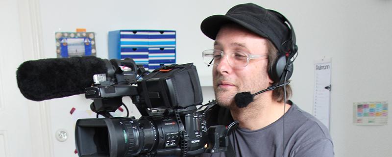 Marko Doringer
