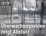Überwachungsvideo