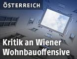 Wiener Innenhof