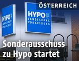 Hypo Landesbank Vorarlberg Logo