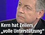TV-Manager Gerhard Zeiler in der ZiB2