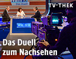 ORF-TV-Kamera