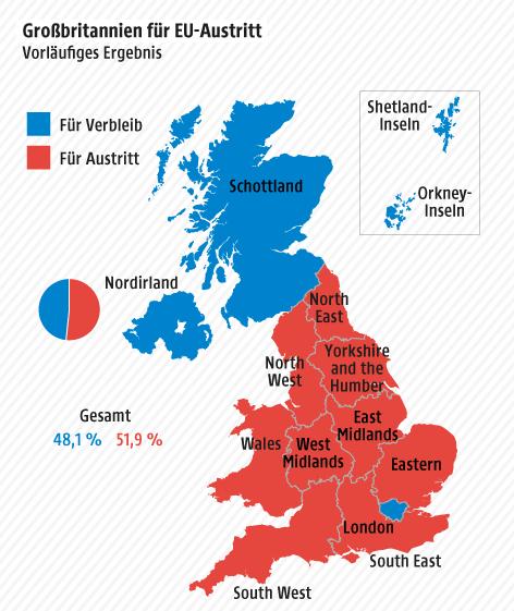 [Bild: brexit_cameron_regionalergebnis_grafik_b...696221.png]