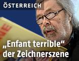 Manfred Deix