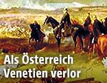 Schlacht von Königgrätz (Gemälde)
