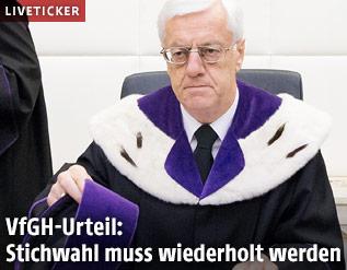 Блуждающий Лай (выбираем Президента Австрии) Liveticker_hofburg_vfgh_4k_row.4697567