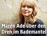 Maren Ade