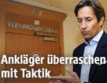 Karl Heinz Grasser